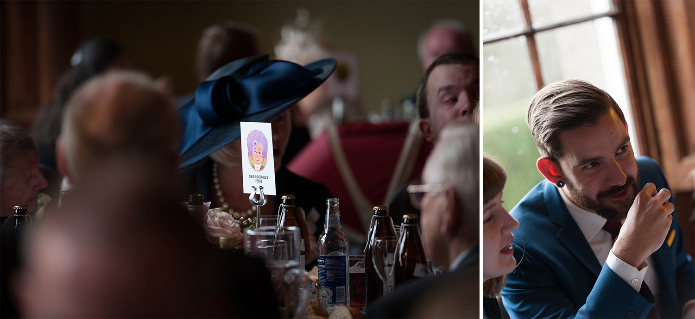 northern Ireland wedding photography 086.jpg