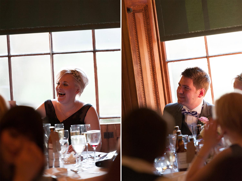 northern Ireland wedding photography 088.jpg