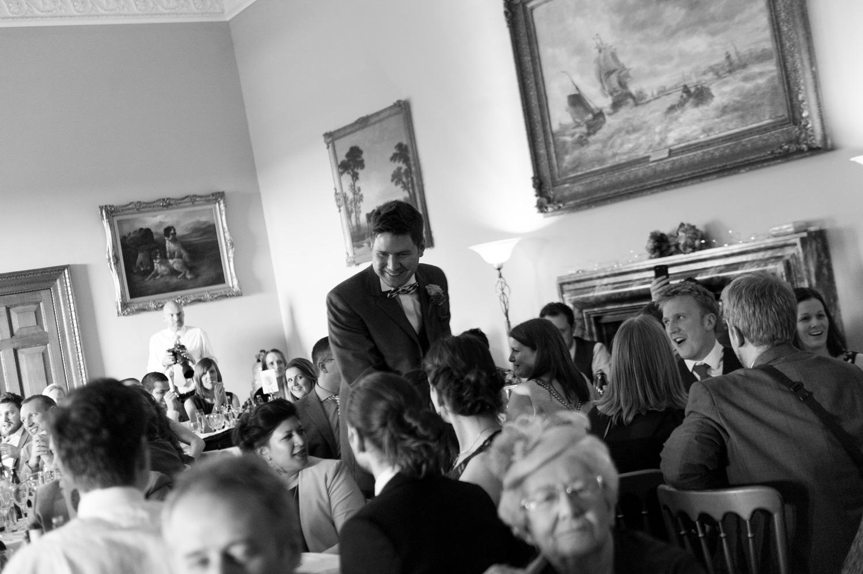 northern Ireland wedding photography 089.jpg