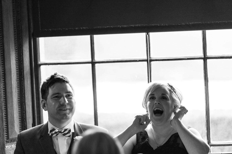 northern Ireland wedding photography 094.jpg