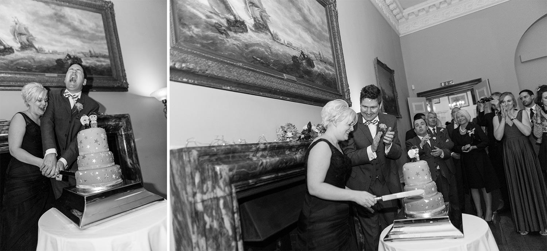 northern Ireland wedding photography 103.jpg