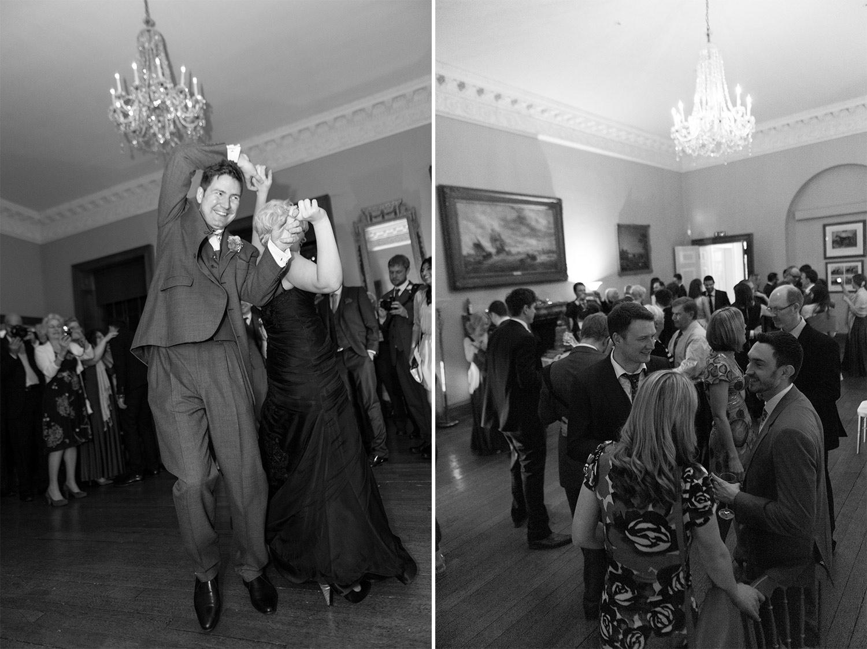 northern Ireland wedding photography 107.jpg