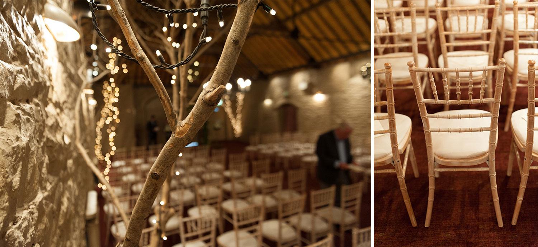 Larchfield-Wedding-003.jpg