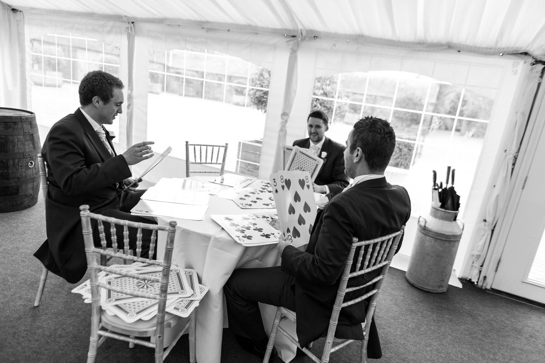 Larchfield-Wedding-004.jpg
