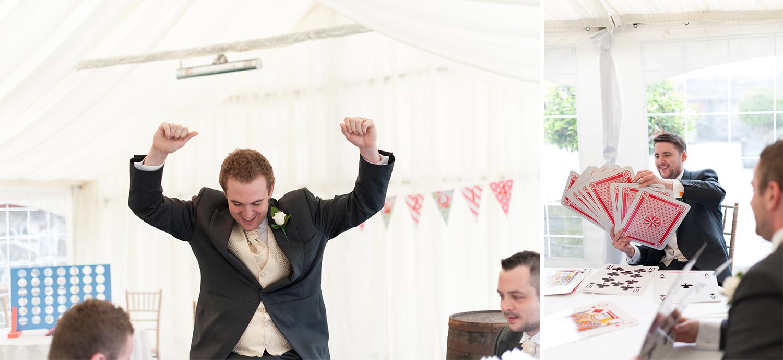 Larchfield-Wedding-006.jpg