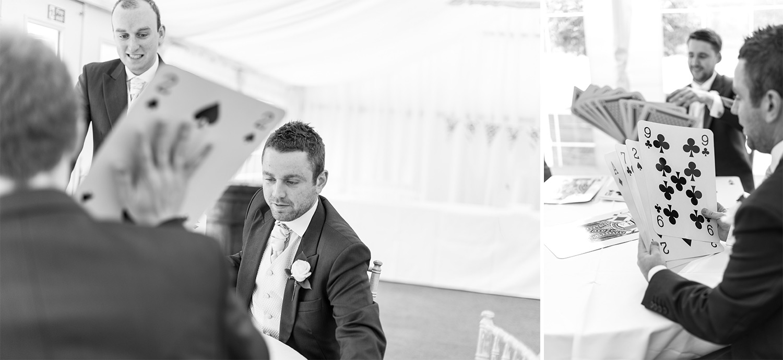 Larchfield-Wedding-005.jpg