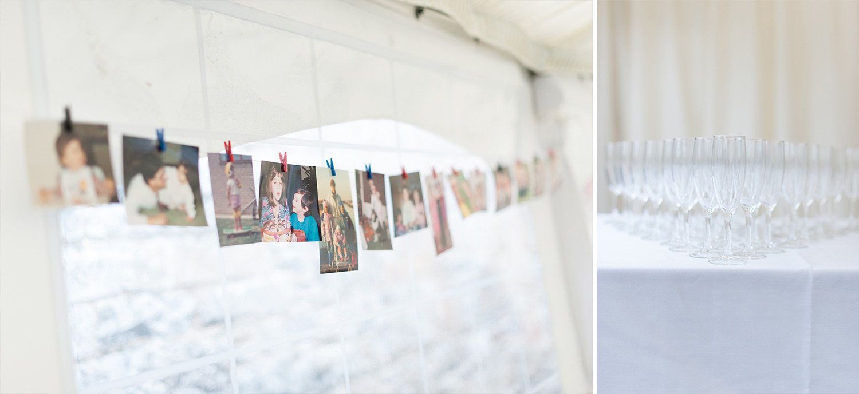 Larchfield-Wedding-008.jpg
