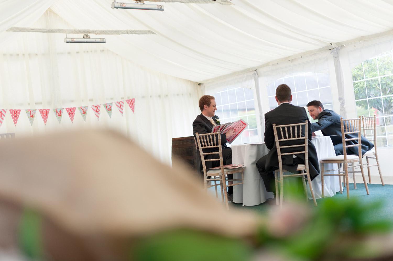 Larchfield-Wedding-007.jpg