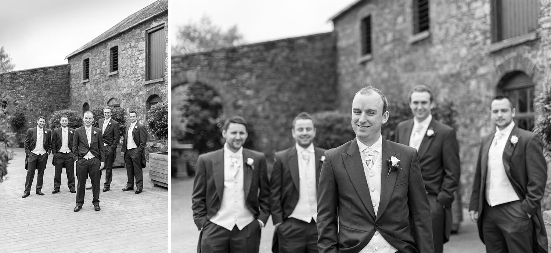 Larchfield-Wedding-009.jpg