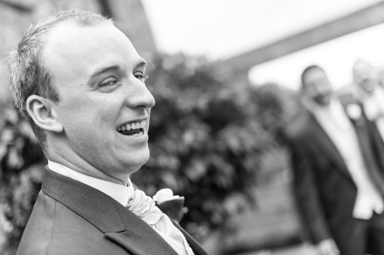 Larchfield-Wedding-010.jpg