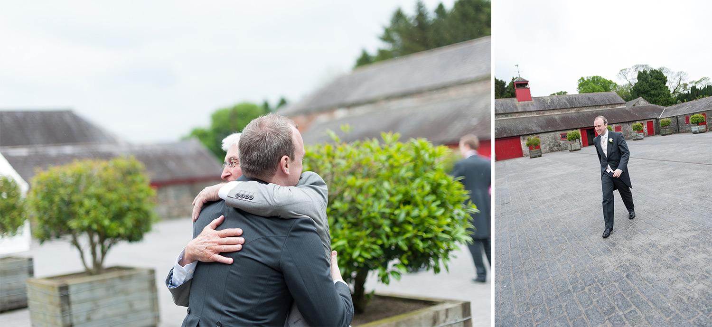 Larchfield-Wedding-011.jpg