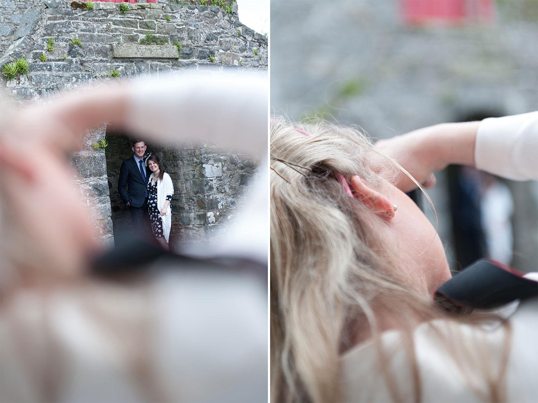 Larchfield-Wedding-014.jpg