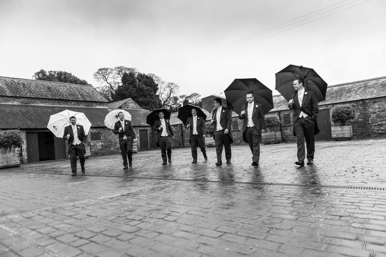 Larchfield-Wedding-015.jpg