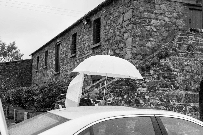 Larchfield-Wedding-018.jpg