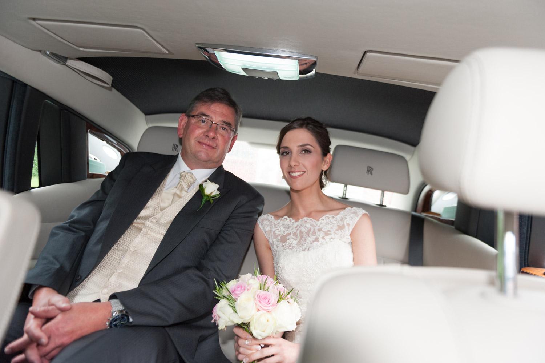 Larchfield-Wedding-019.jpg