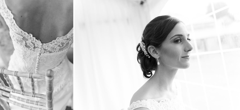 Larchfield-Wedding-021.jpg