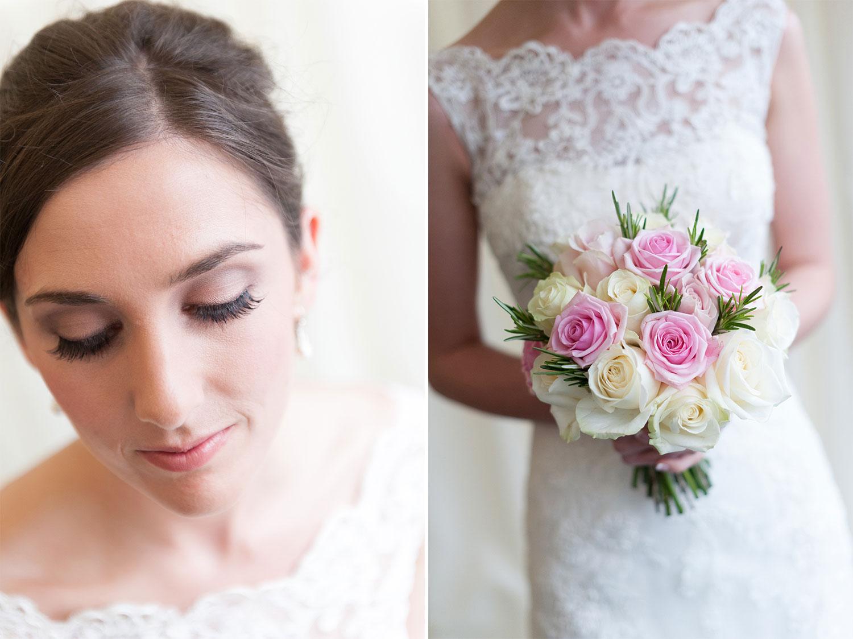 Larchfield-Wedding-022.jpg