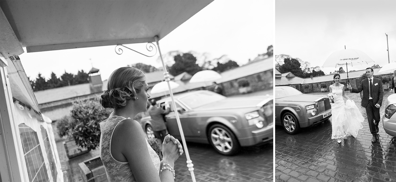 Larchfield-Wedding-020.jpg