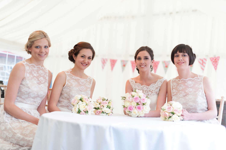 Larchfield-Wedding-023.jpg