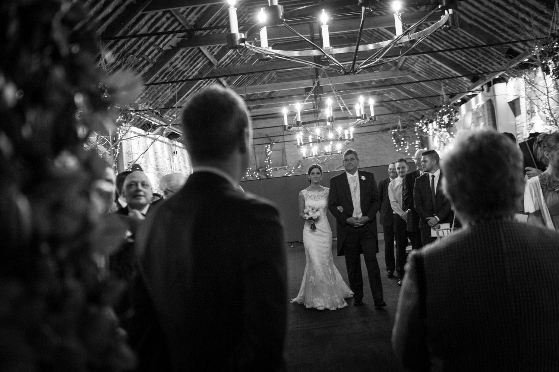 Larchfield-Wedding-025.jpg