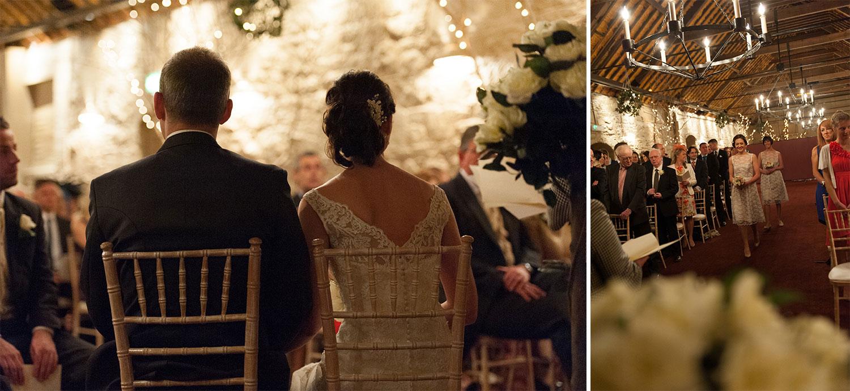 Larchfield-Wedding-026.jpg