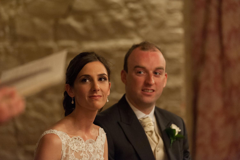 Larchfield-Wedding-027.jpg