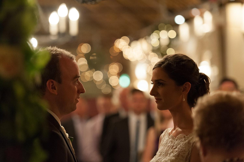 Larchfield-Wedding-029.jpg