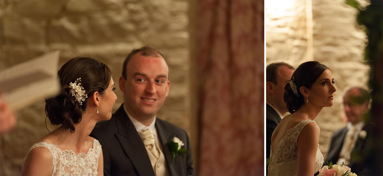 Larchfield-Wedding-028.jpg