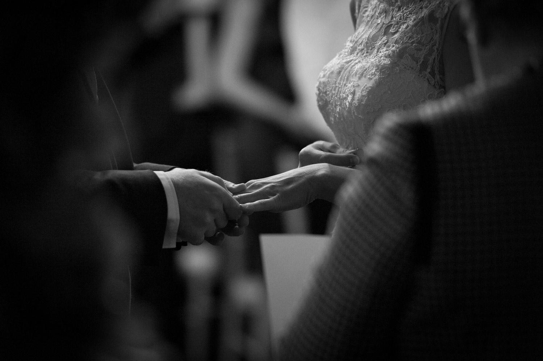 Larchfield-Wedding-031.jpg
