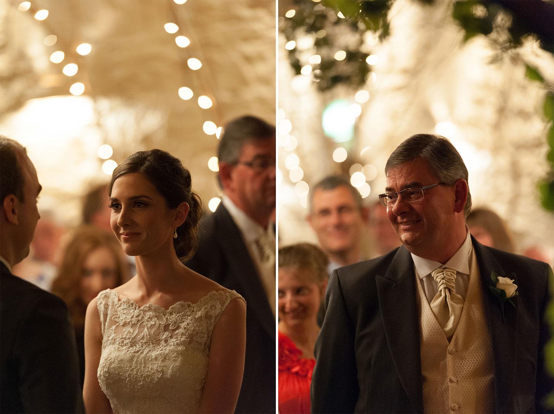 Larchfield-Wedding-030.jpg