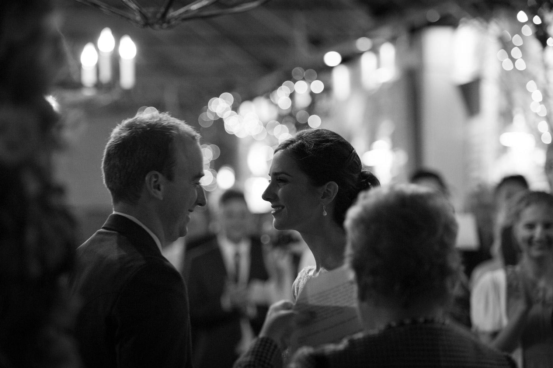Larchfield-Wedding-032.jpg