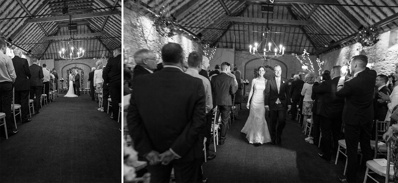 Larchfield-Wedding-033.jpg
