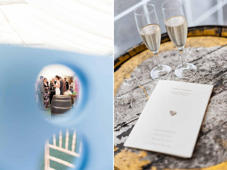Larchfield-Wedding-034.jpg