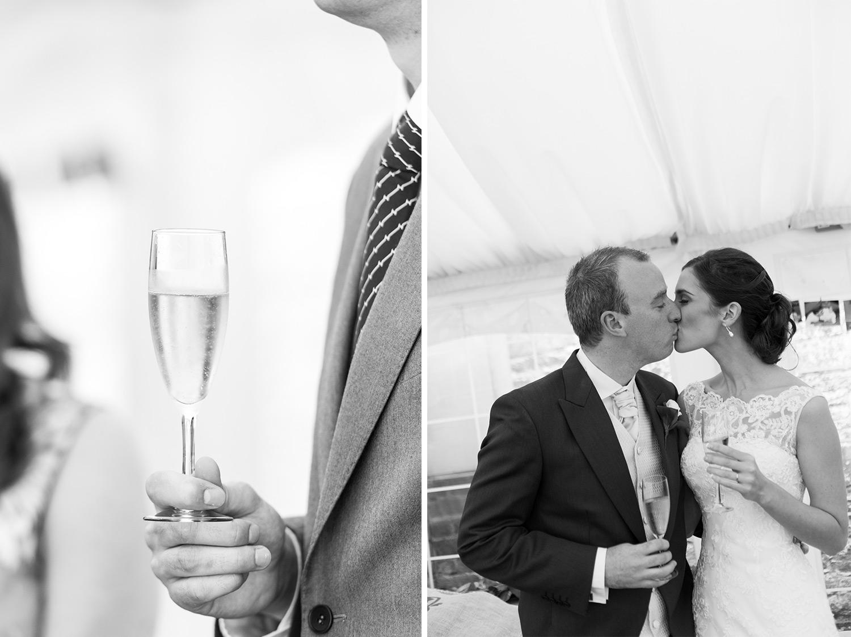 Larchfield-Wedding-037.jpg