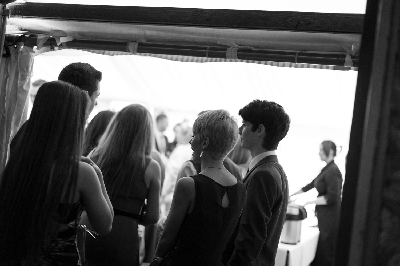 Larchfield-Wedding-039.jpg