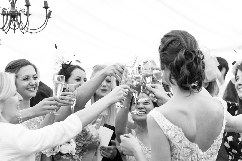 Larchfield-Wedding-042.jpg