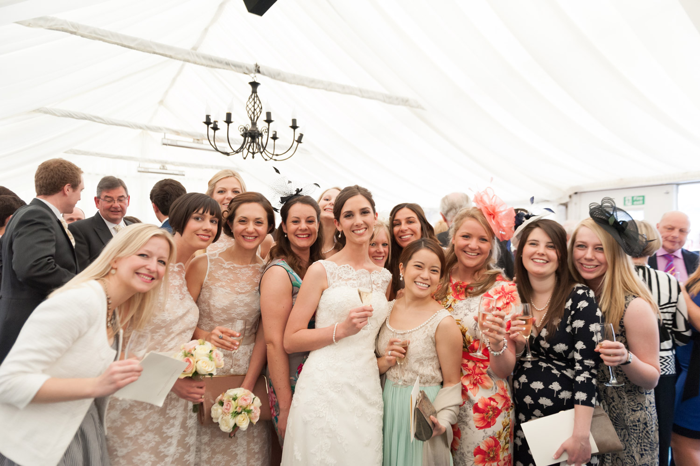 Larchfield-Wedding-041.jpg