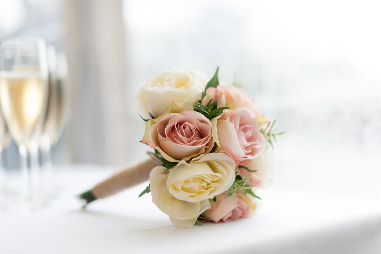 Larchfield-Wedding-044.jpg