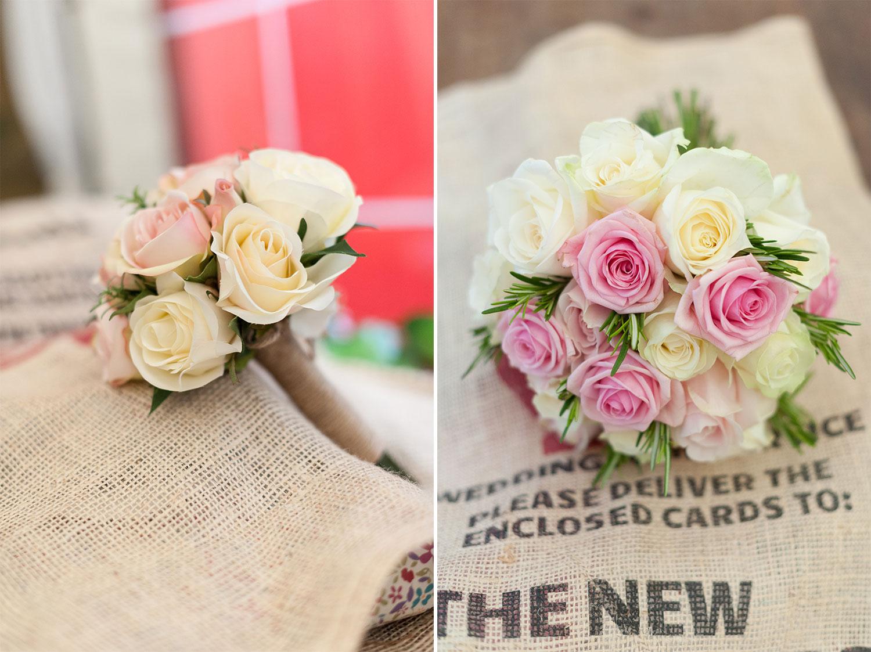 Larchfield-Wedding-043.jpg