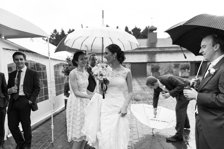 Larchfield-Wedding-045.jpg