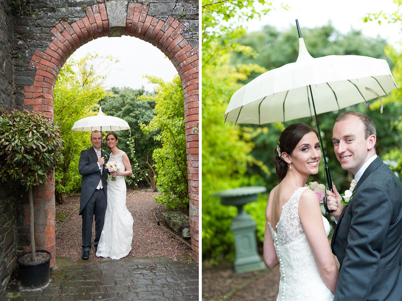 Larchfield-Wedding-046.jpg