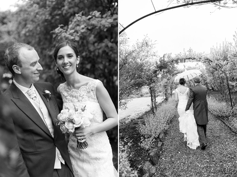 Larchfield-Wedding-047.jpg