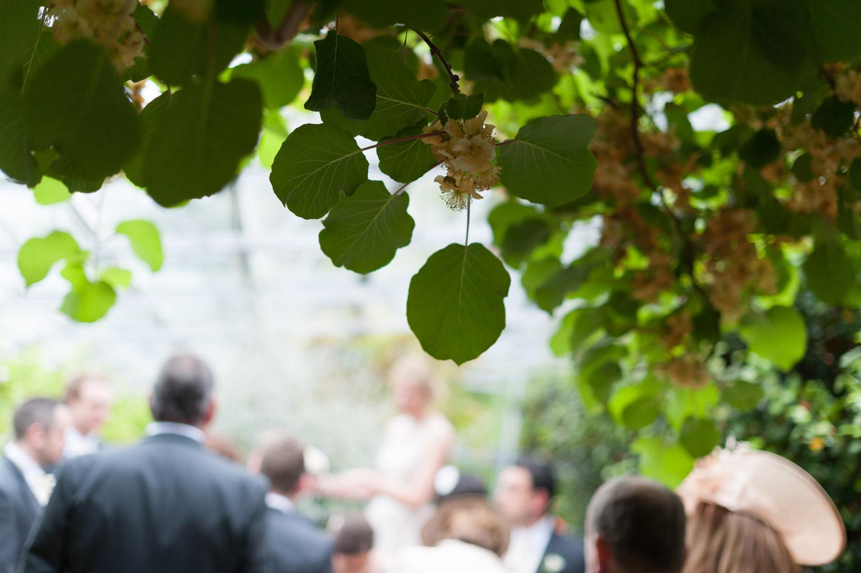 Larchfield-Wedding-048.jpg