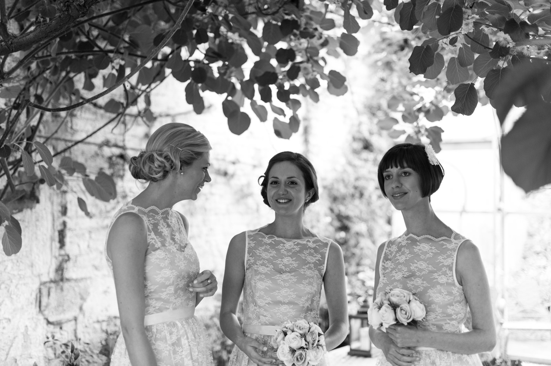 Larchfield-Wedding-050.jpg