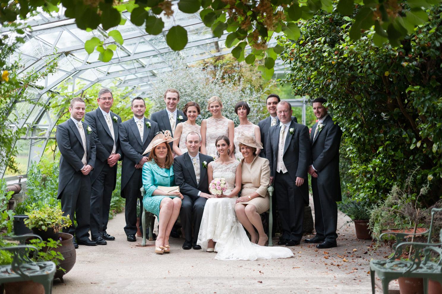 Larchfield-Wedding-049.jpg
