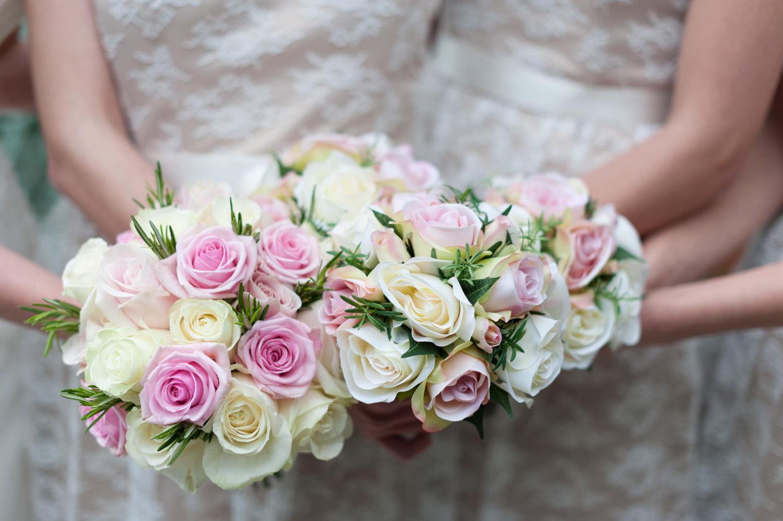 Larchfield-Wedding-051.jpg