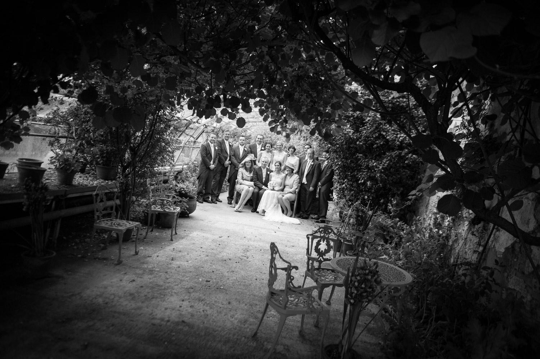 Larchfield-Wedding-052.jpg