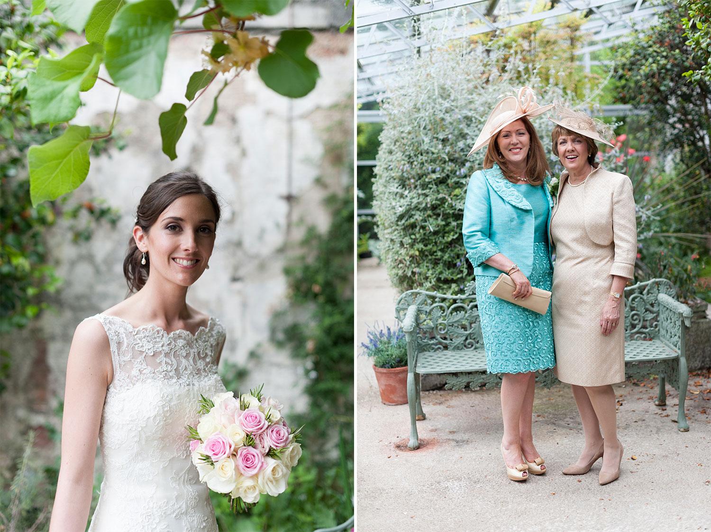 Larchfield-Wedding-053.jpg