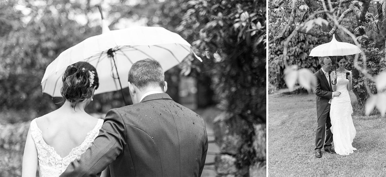 Larchfield-Wedding-056.jpg
