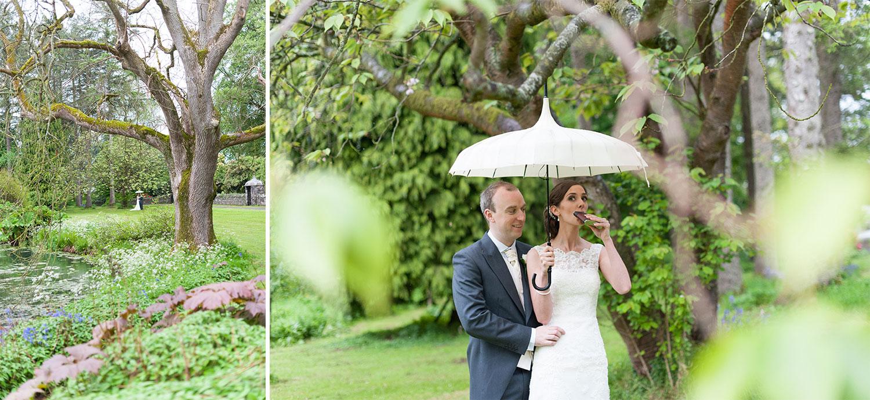 Larchfield-Wedding-055.jpg